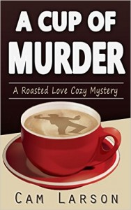 Free Clean Cozy Mystery